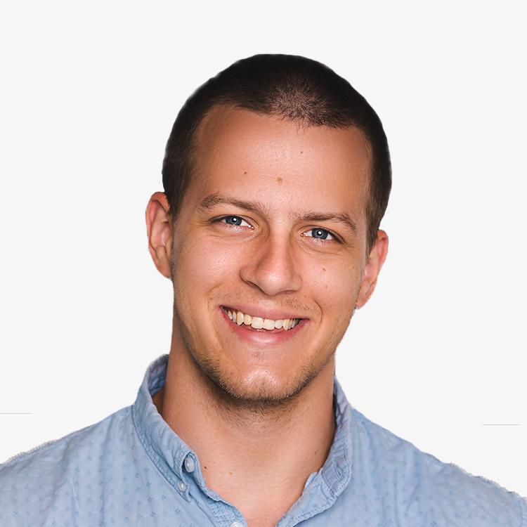 Daniel, Android developer