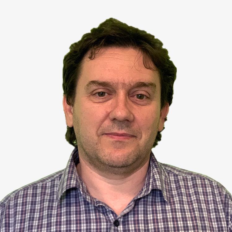 Jozsef, iOS developer